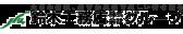 鈴木工務店株式会社